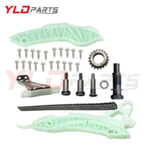 BMW MINI Cooper timing chain kit
