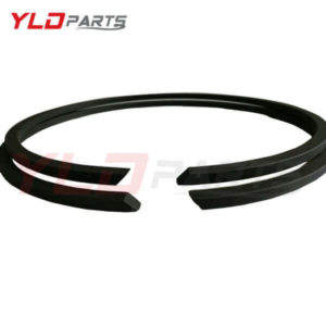 MAN B&W Marine Piston Ring