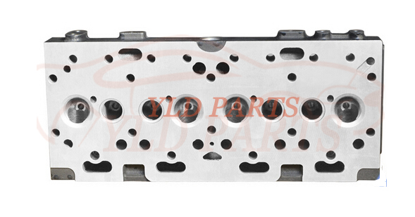 For Perkins Cylinder head