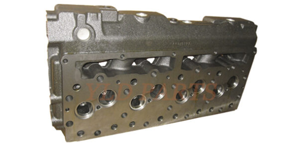 Fit Caterpillar Cylinder Head