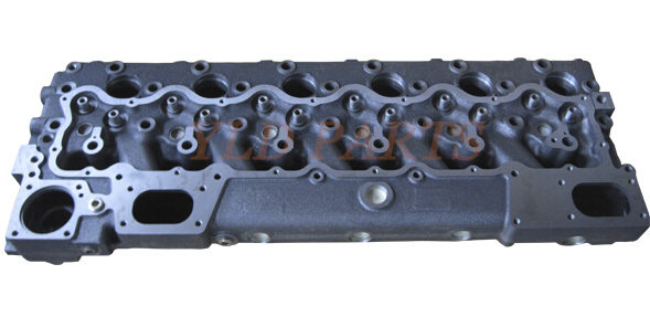 fit-caterpillar-cylinder-head-3