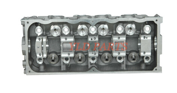 fit-kia-cylinder-head
