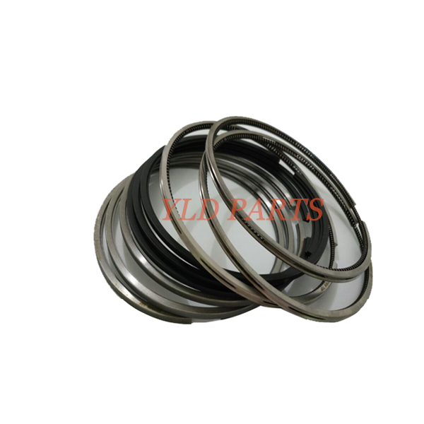 for-caterpillar-piston-ring