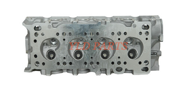 for-kia-cylinder-head