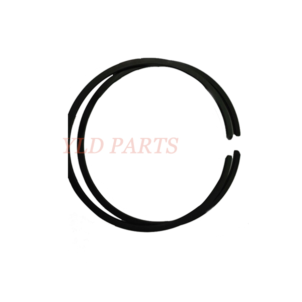 Hanshin Marine Piston Ring