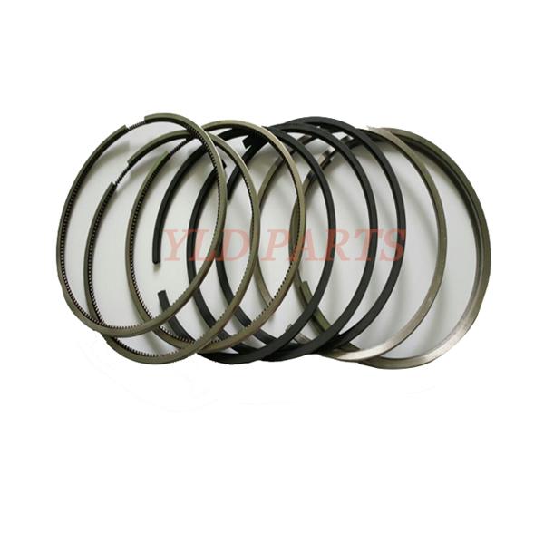 isuzu-piston-ring
