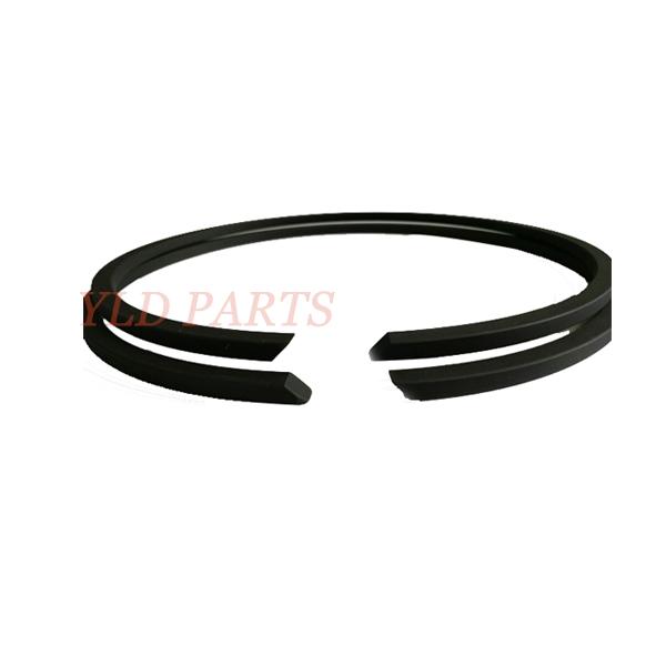 Niigata Marine Piston Ring