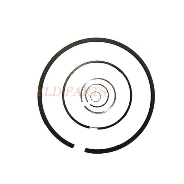 SKL Marine Piston Ring