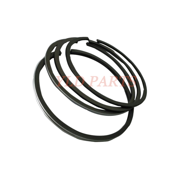 yanmar piston ring