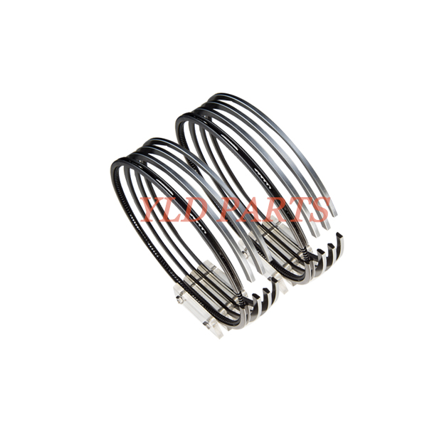 for-daf-piston-ring