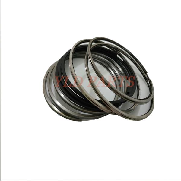 iveco-piston-ring
