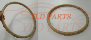 marine piston ring packing