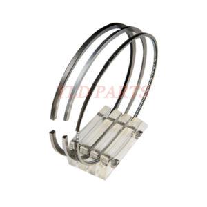 perkins-piston-ring