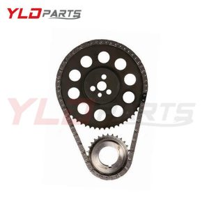 Astro Van Blazer Timing Chain Kit