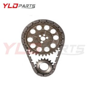 Astro Van Caprice Timing Chain Kit