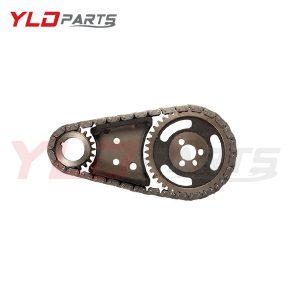 Buick Century Regal Timing Chain Kit
