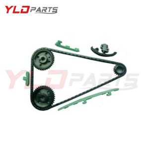 Buick Skylark LD9 Engine Timing Chain Kit