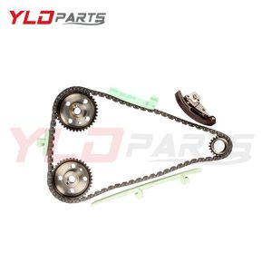 Buick Skylark,Somerset Timing Chain Kit