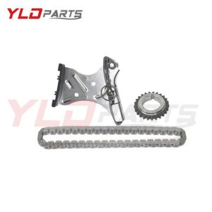 Buick Terraza Timing Chain Kit
