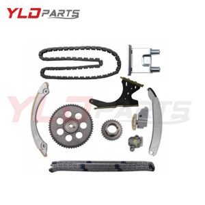 Canyon Colorado Timing Chain Kit