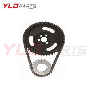 Chevrolet 4.6L 5.4L Timing Chain Kit