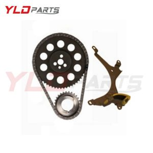 Chevrolet Blazer Timing Chain Kit