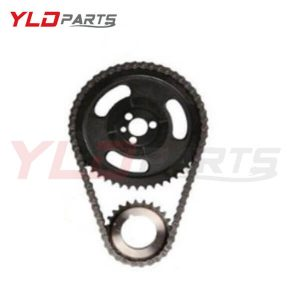 Chevrolet LS0 LRO Engine Timing Chain Kit