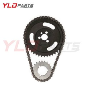 Chrysler 5.2L 5.9L Timing Chain Kit