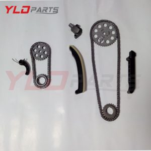 Benz Timing Chain Kit