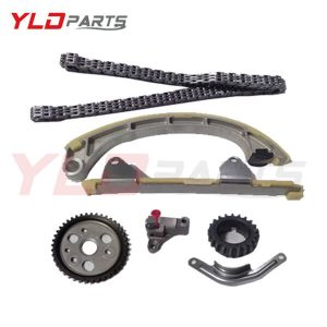 Daihatsu copen,sirion,terios,yrv timing chain kit