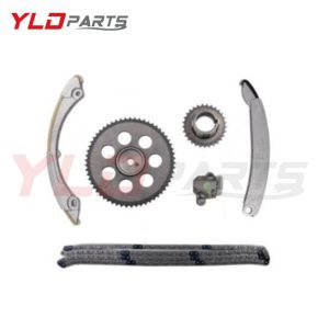 Envoy Trailblazer Timing Chain Kit