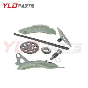 Citroen C4C5DS3 Timing Chain Kit