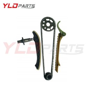 Mercedes-Benz A-Class,Vaneo Timing Chain Kit