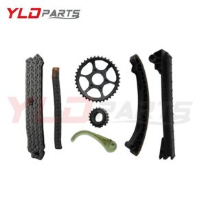 Mercedes Master Timing Chain Kit