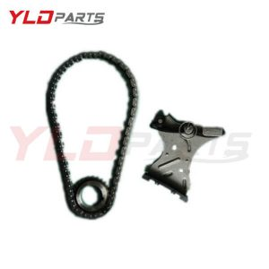 Monte Carlo Uplander Timing Chain Kit