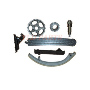OM602.912/980/982/984,OM603.972 Timing Chain Kit