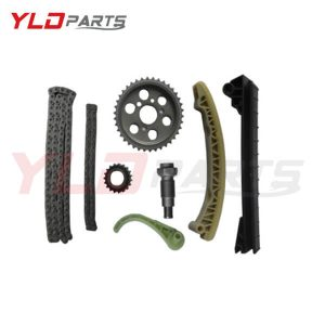 OM668.940 1689CC Timing Chain Kit