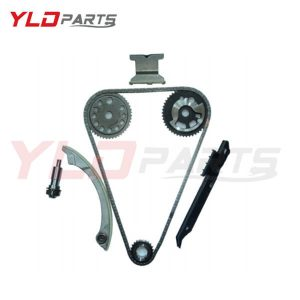 OPEL SIGNUM Timing Chain Kit