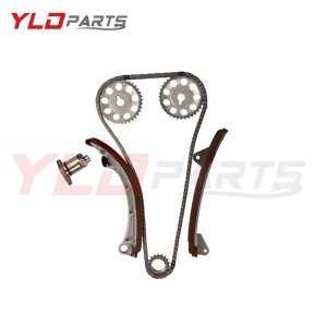 Toyota Celica 1ZZFE Timing Chain Kit