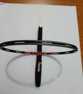 oil-ring