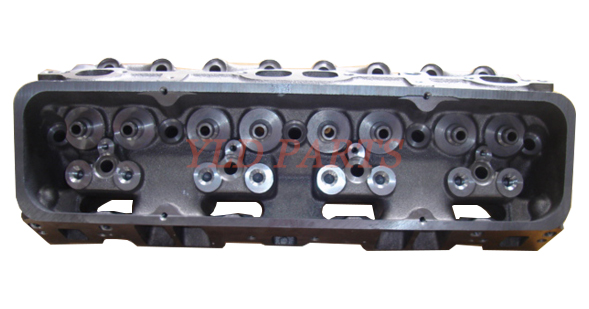 350 cylinder heads for sale