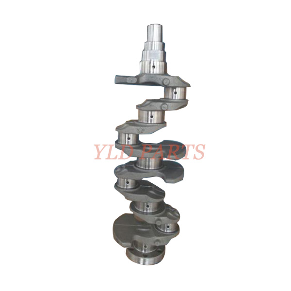 kia crankshaft