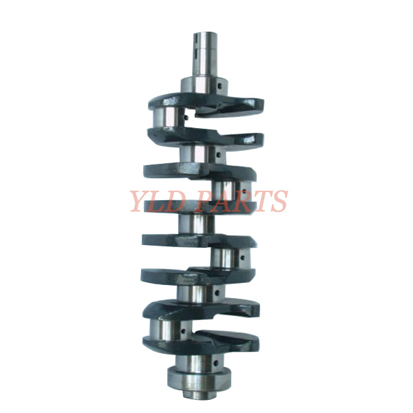 Toyota Crankshaft