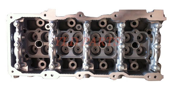 cheap cylinder heads