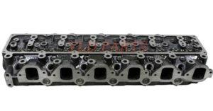engine head parts