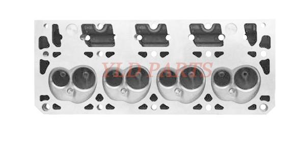 ls1 cylinder heads