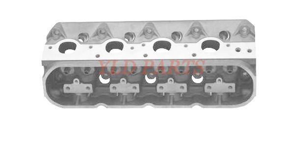ls1-cylinder-heads-2