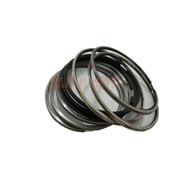 oversize piston rings