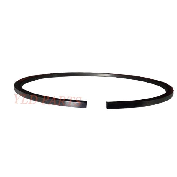 piston seal ring