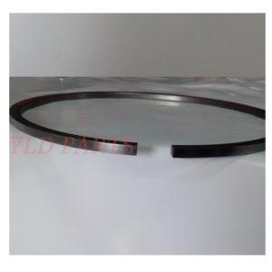 power seal piston rings
